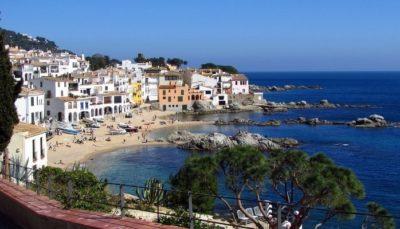 huis kopen in Spanje