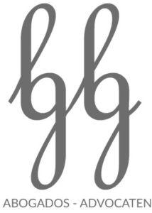 logo Sibbing Baggen abogados advocaten