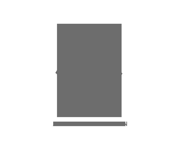 Sibbing Baggen abogados-advocaten
